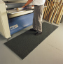anti fatigue mats - lion mat