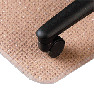 "SuperMat Chair Mats, SuperMat Medium Weight Chair mats.(145 mil) 1/8""thick chair mats."