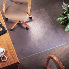 Supermat Chair mat